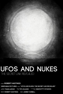 UFO-and-NUKES-poster-1